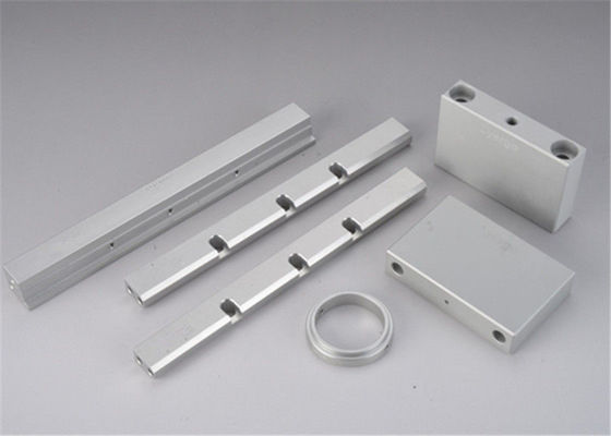 China 0.002mm - 0.02mm Mould Precise Auto Parts Custom Metal Components/precision auto products factory